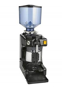 La Pavoni ZIP-B Semi-Automatic Coffee Grinder